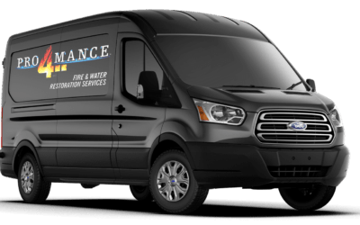Tips for Choosing Water Damage Restoration Company